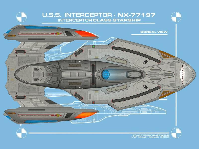 interceptor_bottom