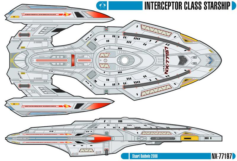 uss_interceptor_dorsal_lateral