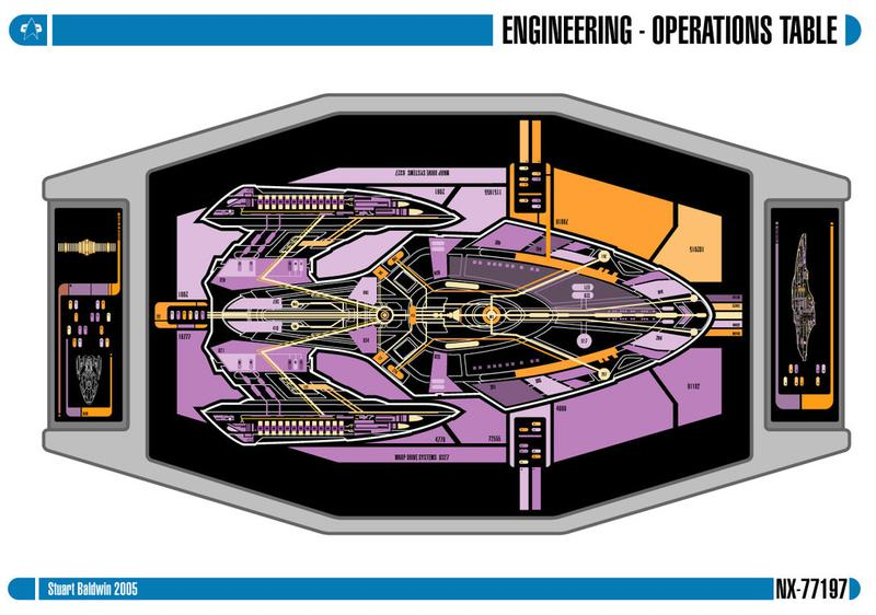 uss_interceptor_pool_table