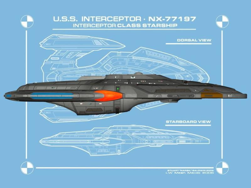 interceptor_side