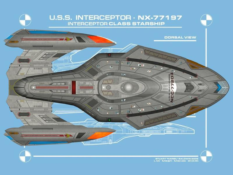 interceptor_top
