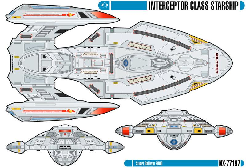 uss_interceptor_ventral_bow_stern